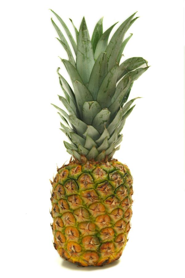Http Sassycondiments Wordpress Com 2010 08 31 What Do Pineapples Papaya Kiwi Figs Have In Common